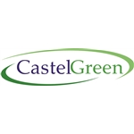 Castelgreen