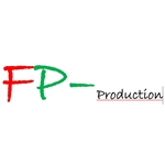 FP-Production