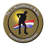 VOF-Thj-Hulsebosch-en-Zn
