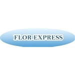 S-A-Florexpress