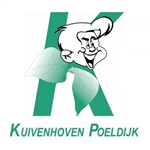 Kuivenhoven-Poeldijk