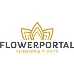 Flowerportal-BV