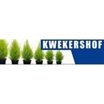 Kwekershof