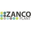Zanco-Plant-BV