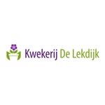 Kwekerij-de-Lekdijk