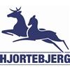 Hjortebjerg-A-S
