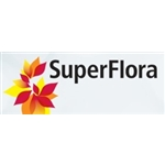 SuperFlora-BV