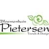 Bloemenhuis-Pietersen