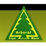 Arboral-BVBA