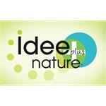 Idee-plus-nature-BV