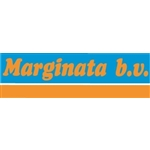Marginata-BV