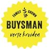 Fa-Buysman