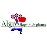 Algro-Flowers-en-Plants