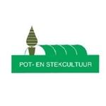 Boomkwekerij-van-Meerten-vof