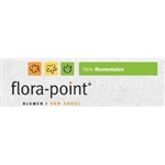Flora-point-Blumenshop-GmbH