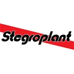 Stegroplant