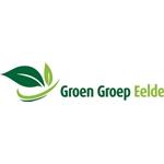 Groen-Groep-Eelde