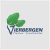 Vierbergen-Plantennl