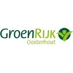 GroenRijk-Oosterhout