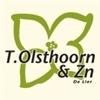 Tinus-Olsthoorn-en-Zn
