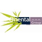 Oriental-Group