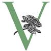 Veetplant-BVBA