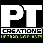 PT-Creations
