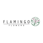 Flamingo-Flowers-BV