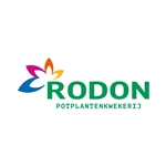 Rodon-Rolff-BV