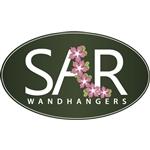 Sar-Wandhangers