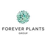 Forever-Plants