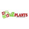 VZ-Plants