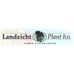 Landzicht-Plant-BV