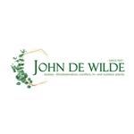 John-De-Wilde-bvba