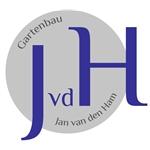 Gartenbau-Jan-van-den-Ham