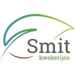 Smit-Kwekerijen