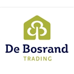 De-Bosrand-Trading-BV