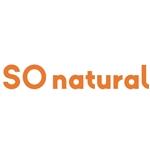SO-natural