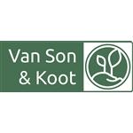 Van-Son-en-Koot-bv