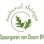 Spaargaren-van-Doorn