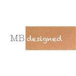 MB-Designednl