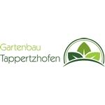 Gartenbau-Klaus-Tappertzhofen