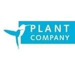 Plantcompany---Stofbergen