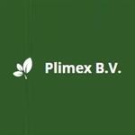 Plimex-BV