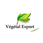 Végétal-Export