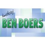 Kwekerij-Ben-Boers