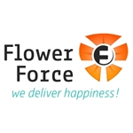Flowerforce-bv