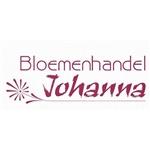 Bloemenhandel-Johanna