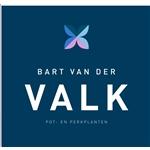 Bart-van-der-Valk