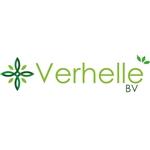 Verhelle-BV